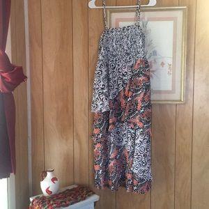 Gorgeous dress size 18